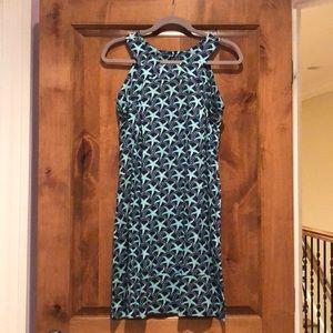 Escapada Dress